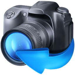Magic Photo Recovery Crack Registration Key Free Download Latest 2021
