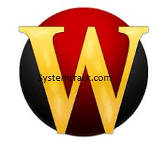 Wipe Professional Crack + Serial Key Free Download Latest Version 2021