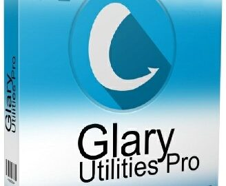 Glary Utilities Pro 5.170.0.196 Crack