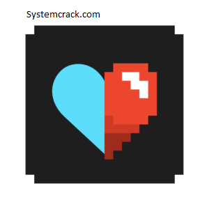 Nevercenter Pixelmash Crack 2021.0.0