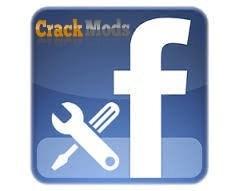 Facebook Social Toolkit Crack 4.1.5
