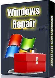Windows Repair Pro Crack 4.11.2