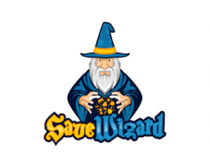 Save Wizard PS4 1.0.7646.26709 Crack