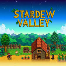 Stardew Valley Crack 1.5.1 Plus Licence Key