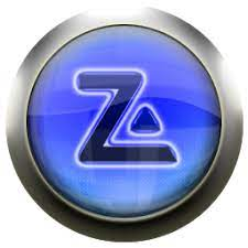 ZoneAlarm Mobile Security 15.8.169.18768 With Crack