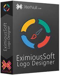 EximiousSoft Logo Designer 3.95 Crack