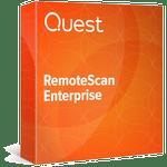 RemoteScan Enterprise Server 10.912 With Full Crack [2022]