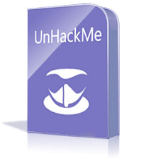 UnHackMe 12.90.2021.907 Crack