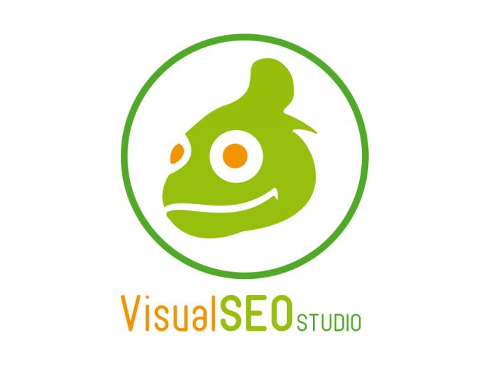 Visual SEO Studio 2.3.2.4 Crack