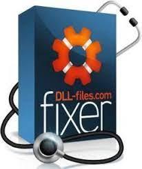DLL Files Fixer V3.3.92 Crack