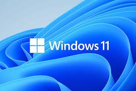 Windows 11 Download ISO 64 bit Crack