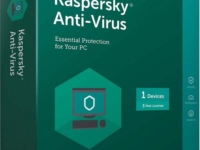 Kaspersky TDSSKiller v3.1.0.32 Crack