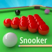 Snooker Crack 19 v1.2