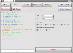 Miracle Box 3.26 Crack With Thunder Edition Download